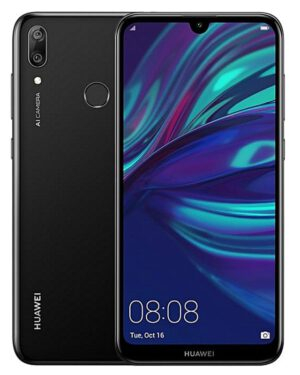 Huawei-Y7-Prime-2019