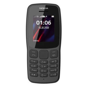 Nokia-106-2018