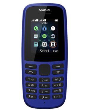 Nokia-150-2019