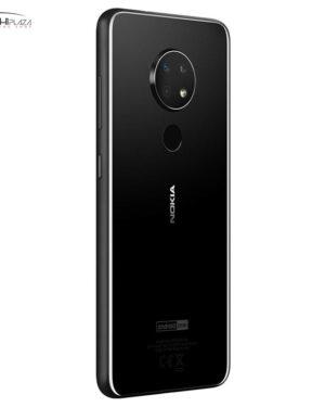 Nokia-6.2