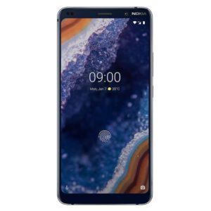 Nokia-9PureView