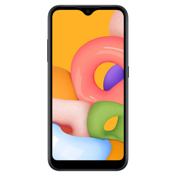 Samsung-Galaxy-A01