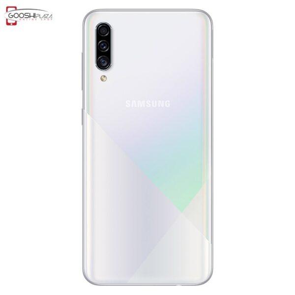 Samsung-Galaxy-A30s
