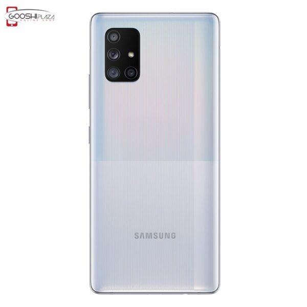 Samsung-Galaxy-A71-5G
