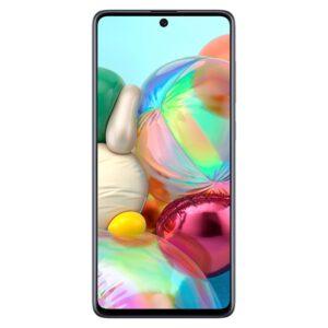 Samsung-Galaxy-A71