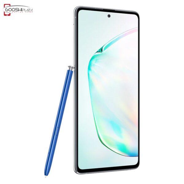 Samsung-Galaxy-Note-10-Lite