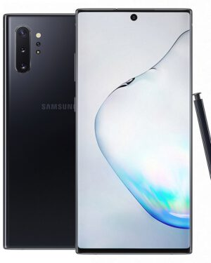 Samsung-Galaxy-Note10-Plus