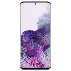 گلکسی S20 پلاس 5G - فروشگاه گوشی پلازا