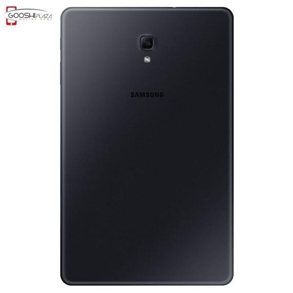 Samsung-Galaxy-Tab-A10.5-LTE