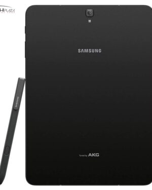 Samsung-Galaxy-Tab-S3-LTE