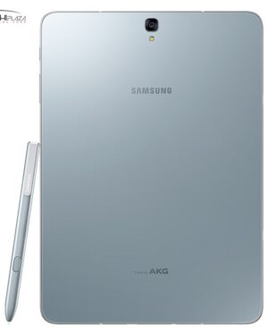 Samsung-Galaxy-Tab-S3-WiFi