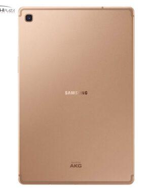 Samsung-Galaxy-Tab-S5e-LTE
