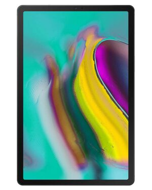 Samsung-Galaxy-Tab-S5e-WiFi