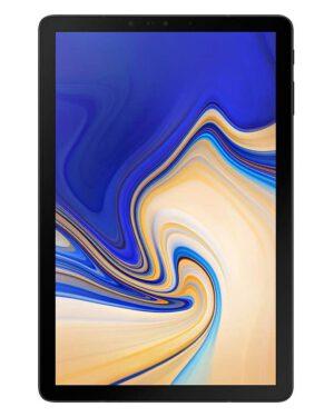 Samsung-Galaxy-Tab-S4-10.5-WiFi