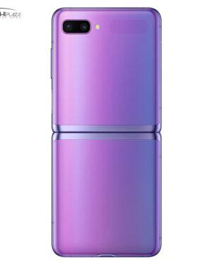Samsung-Galaxy-Zflip