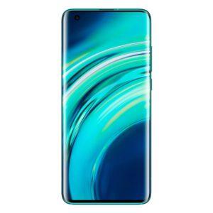 شیائومی می 10 5G - گوشی پلازا