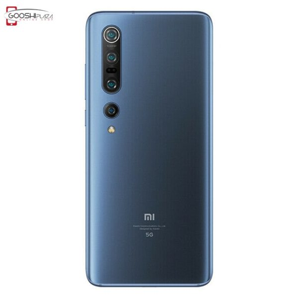 Xiaomi-Mi-10-Pro-5G