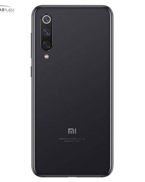 Xiaomi-Mi-9-SE