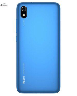 Xiaomi-Redmi-7A