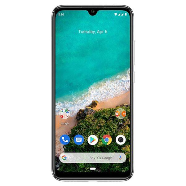 Xiaomi-Redmi-Mi-A3