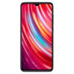 Xiaomi-Redmi-Note-8-Pro_01
