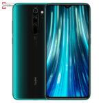 Xiaomi-Redmi-Note-8-Pro_05
