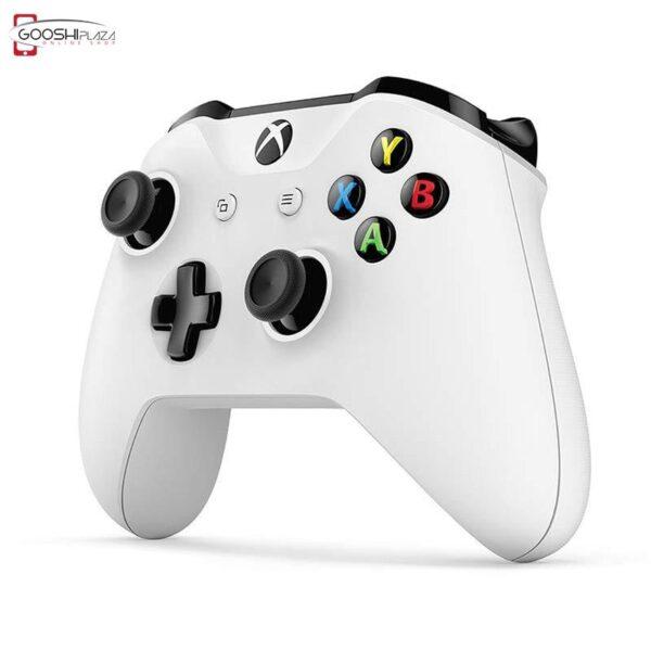 Microsoft-Xbox-One-S-All-Digital-3TB