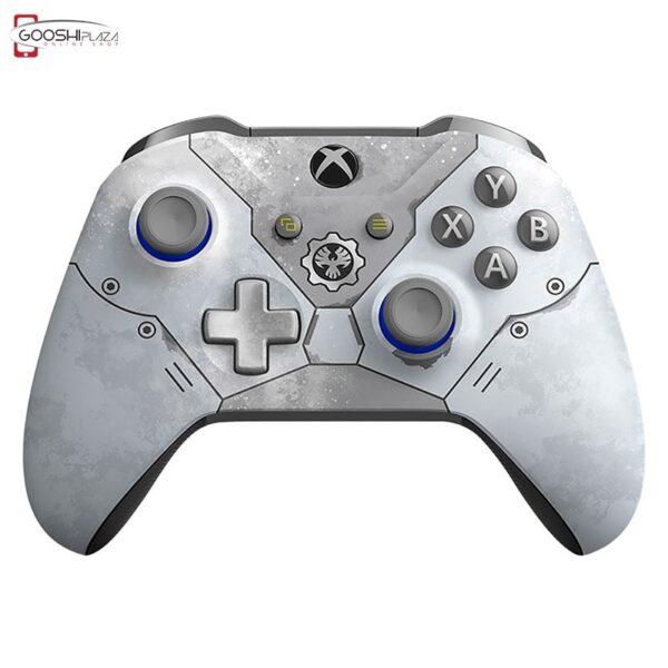 Microsoft-xbox-one-x-gears-5-1TB