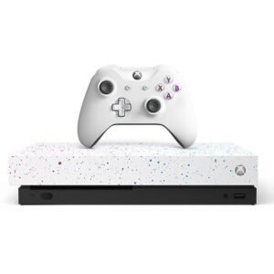 Microsoft-xbox-one-x-hyperspace-1TB