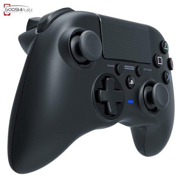 Sony-Hori-Onyx-Bluetooth-Wireless