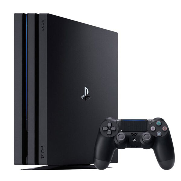 Sony-PlayStation-4-Pro
