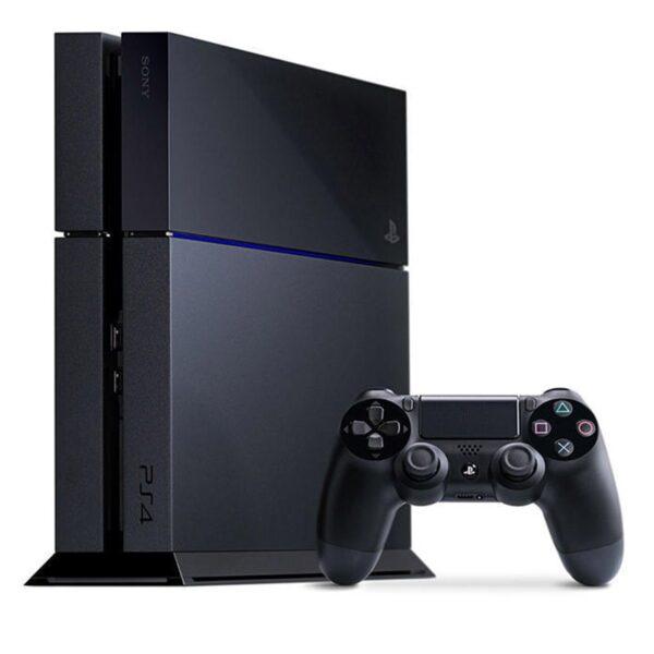 Sony-PlayStation-4-Region-2-1TB