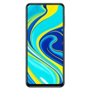 Xiaomi-Redmi-Note-9s