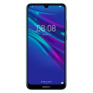 Huawei-Y6-Prime-2019