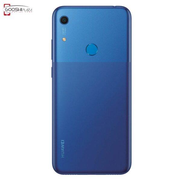 Huawei-Y6s