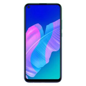 Huawei-Y7p