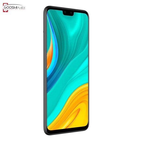 Huawei-Y8s