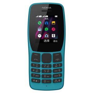 Nokia-110-2019