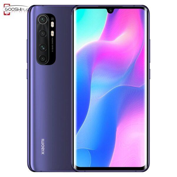 Xiaomi-Mi-Note-10-Lite