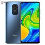 Xiaomi-Redmi-Note-9_06