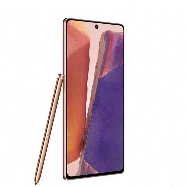 Samsung-Galaxy-Note-20-5G