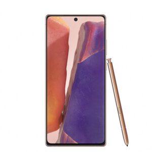 Samsung-Galaxy-Note-20