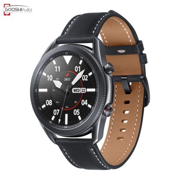 Samsung-Galaxy-Watch3-45mm