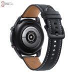 Samsung-Galaxy-Watch3-45mm_05