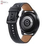 Samsung-Galaxy-Watch3-45mm_06