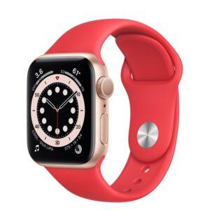 Apple-watch-series-6-40-mm