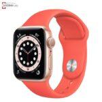 Apple-watch-series-6-40-mm-04
