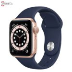 Apple-watch-series-6-40-mm-05