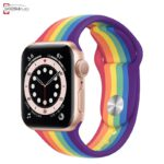 Apple-watch-series-6-40-mm-07