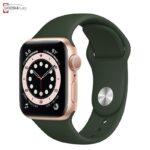 Apple-watch-series-6-40-mm-09